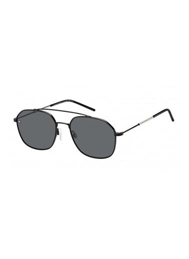 Tommy Hilfiger Gözlük Renkli